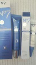 No7 Lift & Luminate Triple Action Eye Cream 15ml