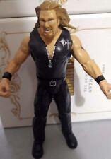 WWE test Andrew Martin WWF Wrestling Jakks personaggio titan tron Live 2001 Ministry