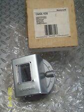 HONEYWELL C645A 1030 GAS / PRESSURE SWITCH