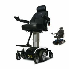 Jazzy 1122 Power Chair Wiring Diagram. . Wiring Diagram on
