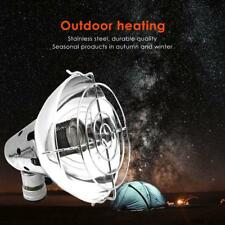 Outdoor Camping Gas Heaters Stove Outdoor Fishing Propane Tent Warmers