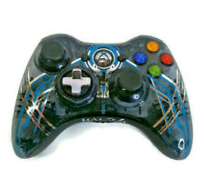 Halo 4 Limited Edition Forerunner Wireless Controller Microsoft Xbox 360 OEM