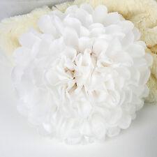 "10X Wedding Decorations Tissue Paper Pompoms  Hanging Pom Poms 8"" 10"" 12"""