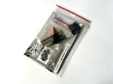 FERRULE STOPPER made for 2 piece 7'11'' Sage Graphite II 4711 LL #4 fly rod