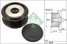 Generatorfreilauf für Generator INA 535 0071 30