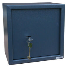 DEMO Large, AMMUNITION SAFE,GUN AMMO SAFE, GUN CABINET,PISTOL SAFE, HB-280la,