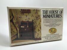 Casa De Muñecas Muebles Dijon Aparador//Cómoda de Juguete de escala 1//12th