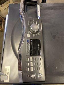 WH18X21554 Control Panel andWH12X20874 U I Board