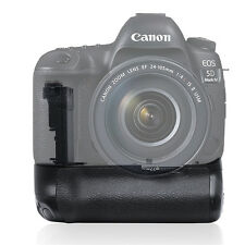 New Battery Grip Replacement for Canon BG-E20 for Canon EOS 5D Mark IV DSLR