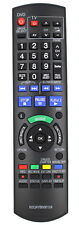 Replacement Remote Control for Panasonic DVD-Recorder