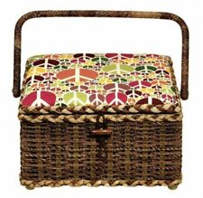 Prym Medium Craft Box