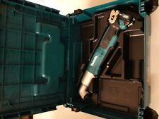 MAKITA Winkelbohrmaschine »TL064DY1J«, 10,8 V, inkl. Akku, ohne Ladegerät