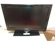 37Zoll TFT TV LCD Flachbildfernseher PHILIPS 37PFL7332 2xHDMI 2xScart schwarz+FB