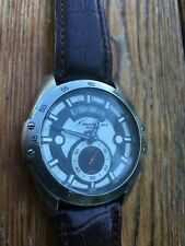 KENNETH COLE NEW YORK S301-07 - KC3806 Men's Watch
