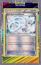 Lien Spirituel Altaria Reverse - XY10 - 91/124 - Carte Pokemon Neuve Française