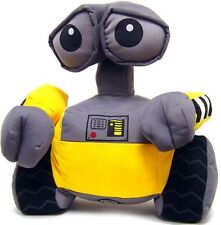 Disney / Pixar Wall-e Exclusive 12-Inch Plush