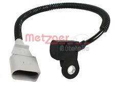 Sensore, Posizione Nockenwellen per preparazione miscela macellaio 0903138