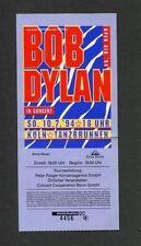 Festival- & Konzert-Tickets aus Köln