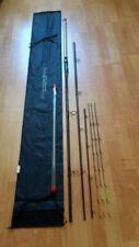 SPRO Angelsport-Ruten mit bis 179 cm