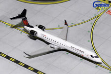 GEMINI JETS AIR CANADA EXPRESS  CRJ-900 1:400 DIE-CAST MODEL GJACA1675 IN STOCK