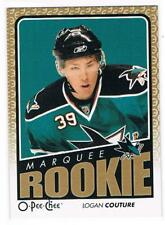 09-10 LOGAN COUTURE OPC O-PEE-CHEE UPDATE RC #794