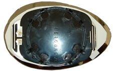 31891 ALFA MITO vetro piastra specchio retrovisore DX AZZURRATO TERMICO
