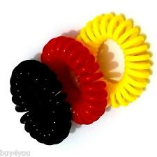 Germany Hair rubbers Flag decoration Bracelets Bangles Merchandise