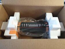 XEROX 115R00088 VersaLink C400/C405 WorkCentre 6655 Fuser Unit 110V NEW