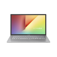 "NEW ASUS FHD 17.3"" VivoBook AMD Ryzen 3250U 3.5GHz 256GB SSD 8GB RAM Win10 1080p"