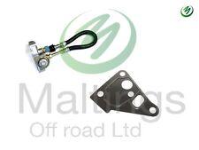 landrover td5 fuel pressure regulator 10p engine defender/discovery td5 lr016319