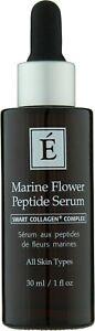 Marine Flower Peptide Serum by Eminence, 1 oz