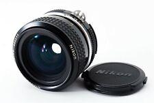 Nikon NIKKOR 28mm f/2.8 AI AF Lens[Excellent] From Japan