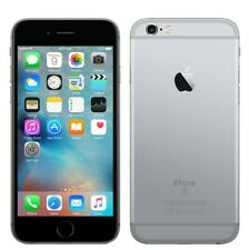 IPHONE 6 PLUS 32GB PRIS