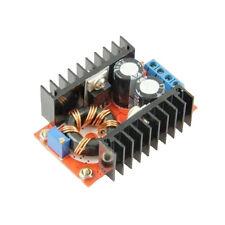 Convertidor Dc-dc 11-32v A 12-35v Elevador de Voltaje Step UP 150w