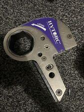 Hytorc Stealth 8 5 2 34 Hydraulic Torque Wrench