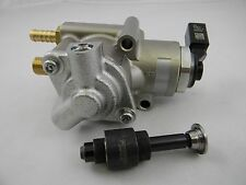 VW Audi Genuine OEM 2.0T FSI High Pressure Fuel Pump w/ Autotech Internals GTI