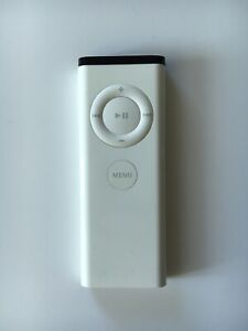 Télécommande Apple TV Remote A1156 - Apple TV, MacBook Air, Pro