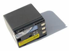 6Hr Battery for CANON VIXIA HV30 HV20 Camcorder BP-2L13
