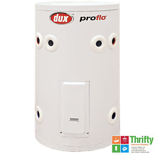 DUX PROFLO 50L SINGLE ELEMENT 7 YEAR 3.6KW