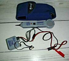 Progressive Tempo 200EP Inductive Amplifier