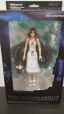 Final Fantasy VII: CRISIS CORE - Play Arts - Aerith Gainsborough Figurine