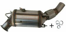 Rußpartikelfilter DPF 18307812281