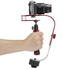 New Handheld Steadicam for DSLR Camera Steadicam Gimbal Stabilizer Action Camera