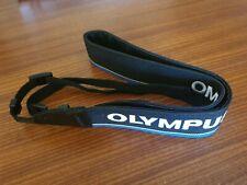 OLYMPUS OMD-EM1 - Shoulder/Neck Strap - Used
