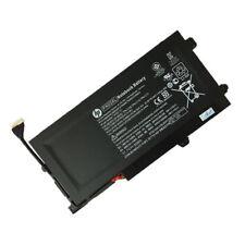 New 50Wh 11.4V Battery Akku PX03XL For HP Envy 14 TPN C109 C110 C111 HSTNN-LB4P