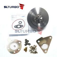 BV39 CHRA Nissan Qashqai 1.5 dCi K9K 103HP Turbo cartridge core 54399880030