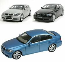 Welly 1/18 BMW 330i Diecast Model Avail in 3 Colors (Choose 1)