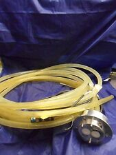 New Nordson 282065A Hot Melt Glue Hose