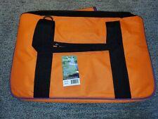 Vivid Allon Eco Bag, Orange EB028