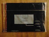 Playboy November 2003 Factory Sealed | Daryl Hannah Divine Rae